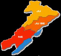 International Police Association Région NE-JU-JB